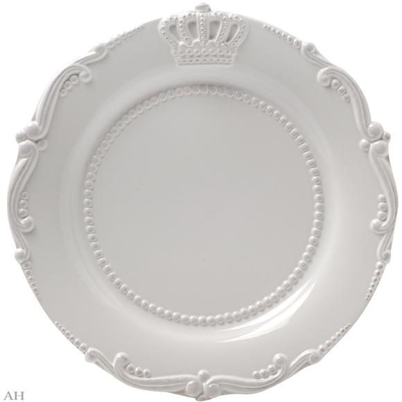 Тарелка D35 см, 67103