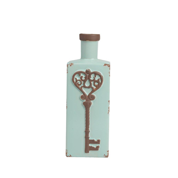 Декоративная ваза Intrigo