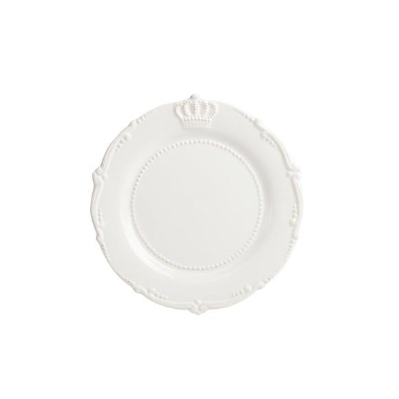 Большая тарелка Aisha