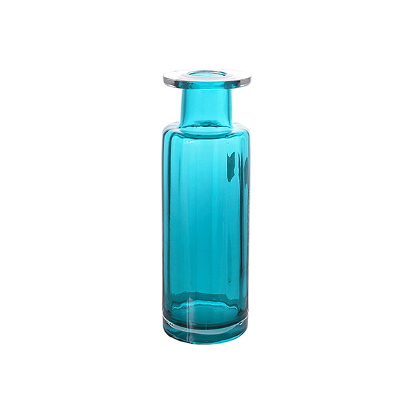 Ваза - бутыль Океан 31 см DKP610-30B