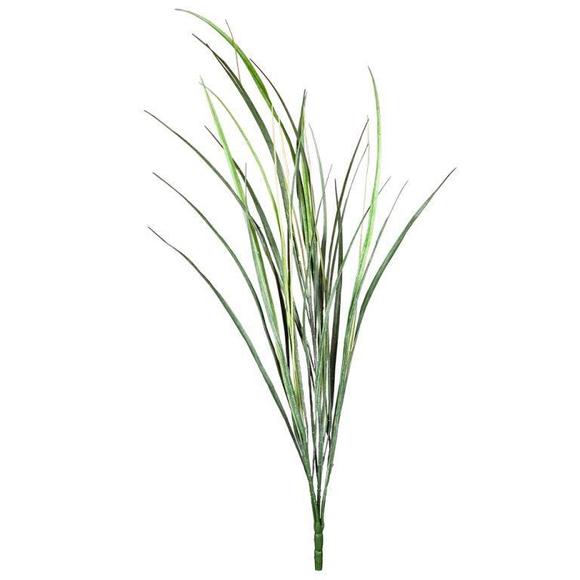 Листья тиффы 85 см RBF1013