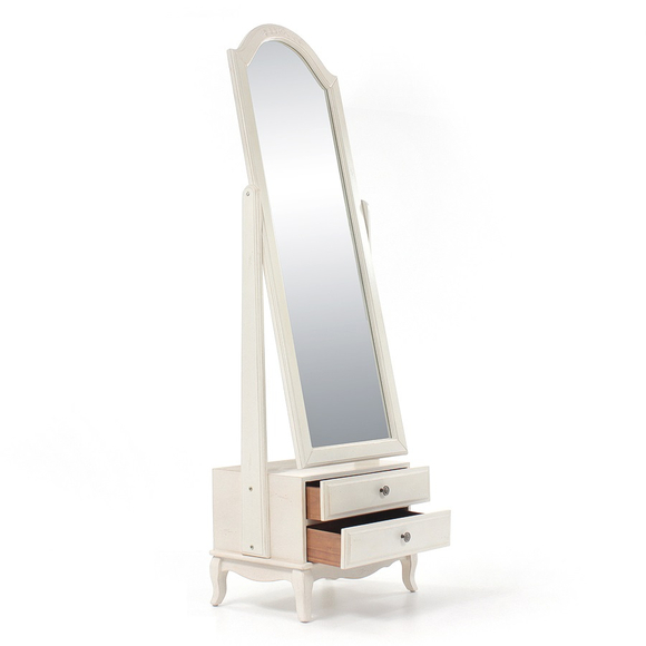 Напольное зеркало ST9322